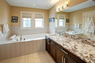 Photo 6: 3518 8 Avenue SW in Calgary: Spruce Cliff Semi Detached for sale : MLS®# C4278128