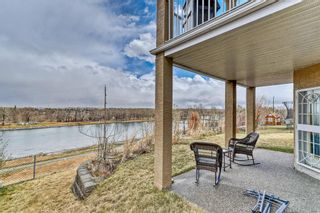 Photo 43: 310 Diamond Drive SE in Calgary: Diamond Cove Detached for sale : MLS®# A1103683