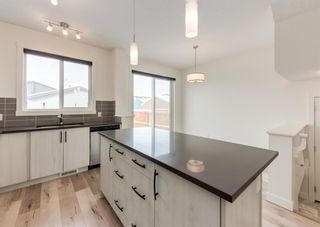 Photo 7: 97 Seton Terrace SE in Calgary: Seton Semi Detached for sale : MLS®# A1069514