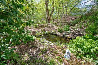 Photo 30: 10 Maple Grove Avenue in Lower Sackville: 25-Sackville Residential for sale (Halifax-Dartmouth)  : MLS®# 202008963