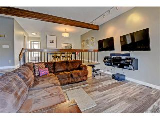 Photo 6: 905 3240 66 Avenue SW in Calgary: Lakeview House for sale : MLS®# C4088638