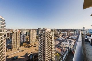 """Photo 10: 3005 928 HOMER Street in Vancouver: Yaletown Condo for sale in """"YALETOWN PARK 1"""" (Vancouver West)  : MLS®# R2574700"""