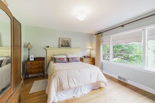 Photo 13: 106 COLLEGE Court in New Westminster: Queens Park House for sale : MLS®# R2599318