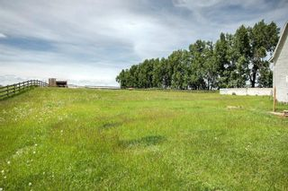 Photo 32: 31078 RANGE ROAD 20: Rural Mountain View County Detached for sale : MLS®# C4303587