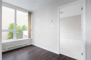Photo 15: 307 2200 DOUGLAS ROAD in Burnaby: Brentwood Park Condo for sale (Burnaby North)  : MLS®# R2487524