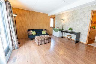 Photo 14: 15 Calder Bay in Winnipeg: Richmond West Residential for sale (1S)  : MLS®# 202108568