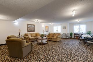 Photo 33: 2204 928 Arbour Lake Road NW in Calgary: Arbour Lake Apartment for sale : MLS®# A1143730