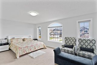 Photo 23: 244 EAST LAKEVIEW Place: Chestermere Detached for sale : MLS®# A1120792