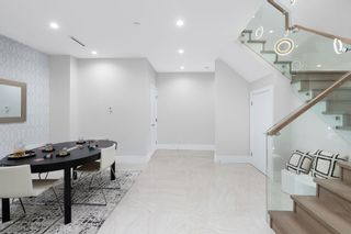 Photo 21: 618 BARNHAM Road in West Vancouver: British Properties House for sale : MLS®# R2616543