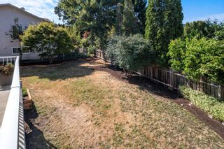 Photo 16: 1534 Kenmore Rd in : SE Mt Doug House for sale (Saanich East)  : MLS®# 883289