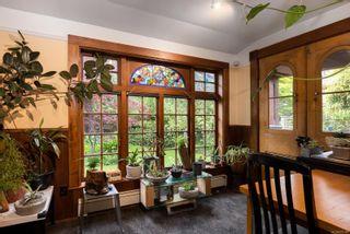 Photo 15: 155 Rendall St in : Vi James Bay Full Duplex for sale (Victoria)  : MLS®# 879183