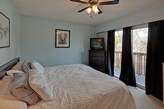 Photo 15: 22604 124th Ave, Maple Ridge V928483 - House/Single Family For Sale