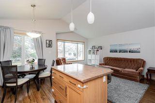Photo 9: 566 Melbourne Avenue in Winnipeg: Residential for sale (3D)  : MLS®# 202026437