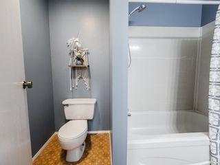 Photo 24: 5703 55 Avenue: Beaumont House for sale : MLS®# E4266415