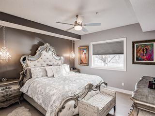 Photo 15: 1119 48 Inverness Gate SE in Calgary: McKenzie Towne Apartment for sale : MLS®# A1121740