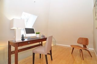 """Photo 10: 301 1554 BURNABY Street in Vancouver: West End VW Condo for sale in """"McCoy Manor"""" (Vancouver West)  : MLS®# V992630"""
