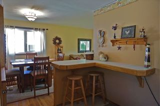 Photo 6: SOLD: Residential for sale