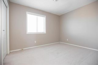 Photo 21: 19 Cedarcroft Place in Winnipeg: River Park South Residential for sale (2F)  : MLS®# 202015721