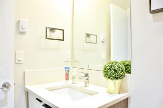 Photo 19: 203 5355 LANE Street in Burnaby: Metrotown Condo for sale (Burnaby South)  : MLS®# R2532161