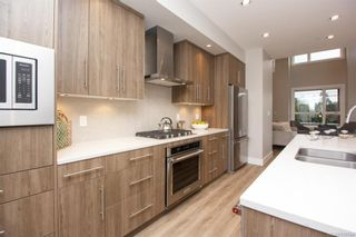 Photo 17: 7940 Lochside Dr in Central Saanich: CS Turgoose Row/Townhouse for sale : MLS®# 830564