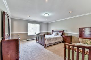 Photo 8: 9791 120 Street in Surrey: Royal Heights House for sale (North Surrey)  : MLS®# R2183852