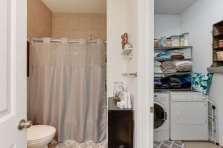 Photo 19: 12114 85 Street in Edmonton: Zone 05 House for sale : MLS®# E4247162