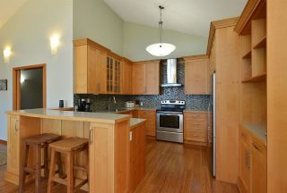 Photo 6: 505 MAPLE Street in Gibsons: Gibsons & Area House for sale (Sunshine Coast)  : MLS®# R2293109