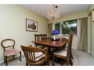 Photo 4: 11647 64A Avenue in Delta: Sunshine Hills Woods House for sale (N. Delta)  : MLS®# F1418085
