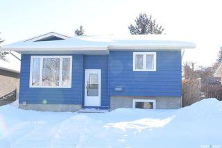 Photo 37: 2611 Truesdale Drive East in Regina: Wood Meadows Residential for sale : MLS®# SK759200