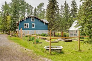 Photo 7: 19 29415 Rge Rd 52: Rural Mountain View County Detached for sale : MLS®# A1118455