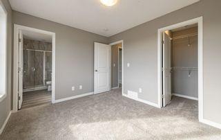Photo 21: 20315 16 Avenue in Edmonton: Zone 57 Attached Home for sale : MLS®# E4220855