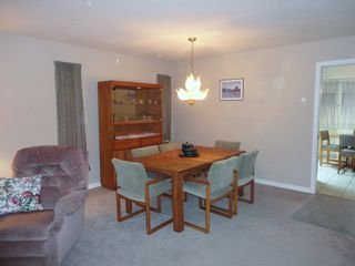 Photo 9: 12169 CHESTNUT Crescent in SOMERSET: Home for sale