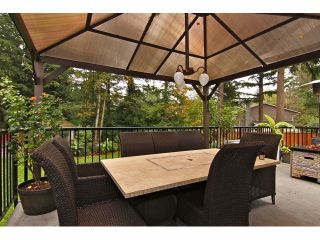 """Photo 15: 4530 197A ST in Langley: Langley City House for sale in """"Hunter Park"""" : MLS®# F1323380"""
