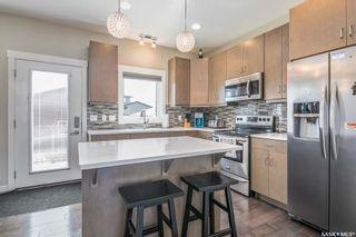 Photo 6: 306 Bentley Lane in Saskatoon: Kensington Residential for sale : MLS®# SK866533