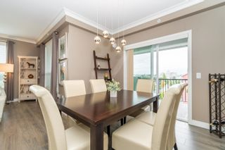 Photo 13: 402 45630 SPADINA Avenue in Chilliwack: Chilliwack W Young-Well Condo for sale : MLS®# R2617766