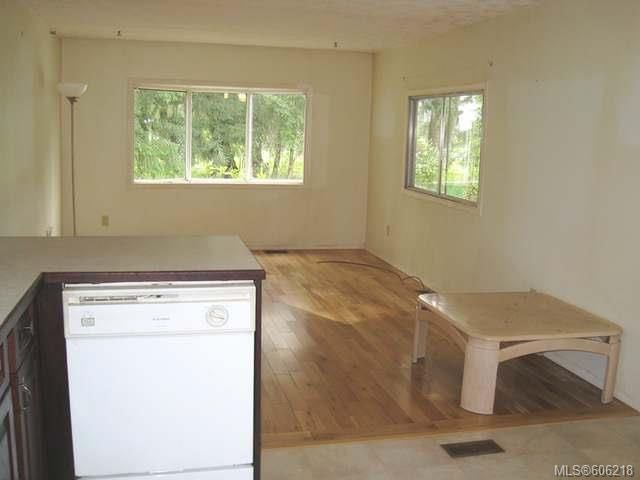 Photo 5: Photos: 53 1540 COWICHAN BAY ROAD in COWICHAN BAY: Z3 Cobble Hill Manufactured Home for sale (Duncan)  : MLS®# 606218