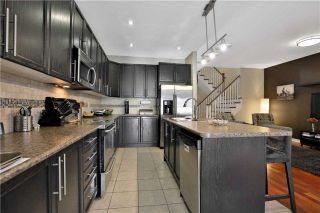 Photo 6: 536 Duncan Lane in Milton: Scott House (2-Storey) for sale : MLS®# W4235070