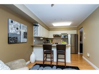 """Photo 10: 2 65 FOXWOOD Drive in Port Moody: Heritage Mountain Townhouse for sale in """"FOREST HILL"""" : MLS®# R2060866"""