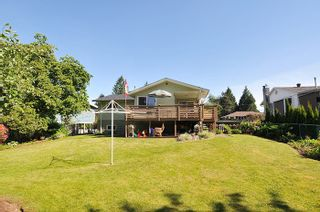 Main Photo: 21744 117 Avenue in Maple Ridge: West Central House for sale : MLS®# R2175180