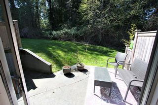 Photo 9: 10 2517 Cosgrove Cres in : Na Departure Bay Row/Townhouse for sale (Nanaimo)  : MLS®# 873619