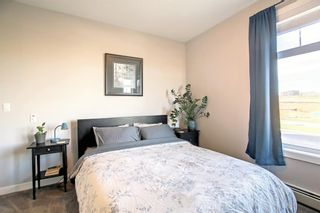 Photo 6: 1208 3727 Sage Hill Drive NW in Calgary: Sage Hill Apartment for sale : MLS®# A1149999