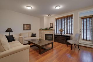 Main Photo: 3305 24 Hemlock Crescent SW in Calgary: Spruce Cliff Apartment for sale : MLS®# A1151262
