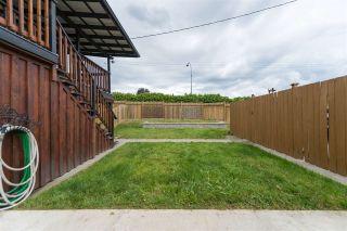 Photo 19: 3368 VENABLES Street in Vancouver: Renfrew VE House for sale (Vancouver East)  : MLS®# R2071410