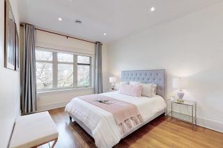 Photo 20: 3456 W 39TH Avenue in Vancouver: Dunbar House for sale (Vancouver West)  : MLS®# R2600047
