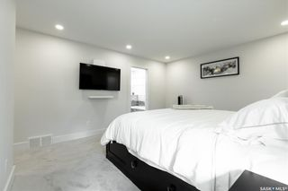 Photo 25: 3613 Parliament Avenue in Regina: Parliament Place Residential for sale : MLS®# SK867290