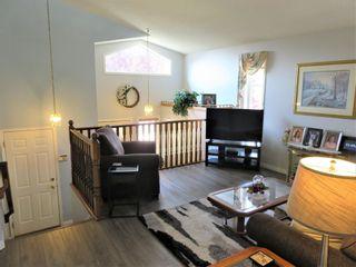 Photo 5: 929 116A Street in Edmonton: Zone 16 House for sale : MLS®# E4256079