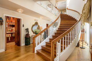 Photo 7: CORONADO CAYS House for sale : 3 bedrooms : 5 Sandpiper Strand in Coronado