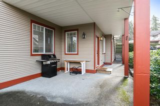 Photo 3: 6028 Leah Lane in : Na North Nanaimo Row/Townhouse for sale (Nanaimo)  : MLS®# 867518