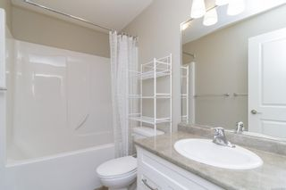 Photo 15: 8 3050 Sherman Rd in : Du West Duncan Row/Townhouse for sale (Duncan)  : MLS®# 883899
