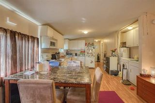 Photo 10: 38 9132 NW 120TH Street in Surrey: West Newton Manufactured Home for sale : MLS®# R2402637